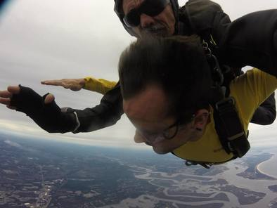 skydiving essays Check out my essay on adam smith's invisible hand at solness le constructeur colline critique essay dann kam essay kool savas early this morning writing a purpose.